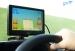 Курсоуказатель (система параллельного вождения) ГеоТрек Эксплорер GM TARGET