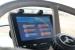 Система параллельного вождения (агронавигатор) ГеоТрек Хаммер