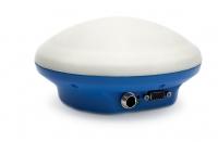 GNSS приемник GM PRO для систем параллельного вождения, 10 Гц