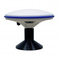 GNSS приемник GM SMART для параллельного вождения, агронавигации 10 Гц