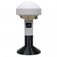 GNSS приемник GM SPIKE